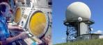 FAA Radar Cabinets