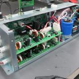 Power Supply Assembly (Turn-key: sheetmetal, PCA, Assembly, Test)