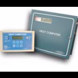 HeatComputer.com has become part of oasincorp.com.