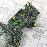 Printed Circuit Boards and Assemblies in the Northeast. VMA is your partner for all your electromechanical services.
